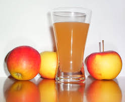 apple cider vinegar benefits for weight loss