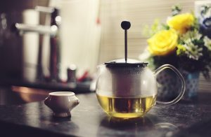 Is Green Tea Recommended During Pregnancy?