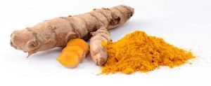 Some Good Advice On How Much Turmeric To Take Daily