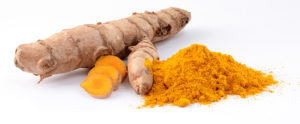 Turmeric for Depression 1