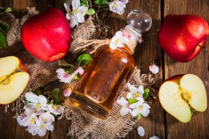 7 Apple Cider Vinegar Side Effects You Should Be Aware of