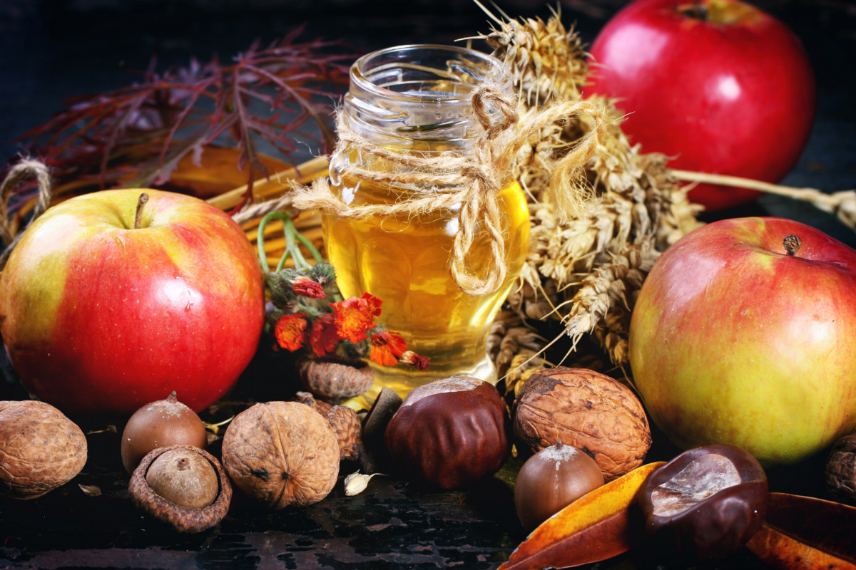 Your Guide to Apple Cider Diet