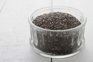 What Is Chia Seed?