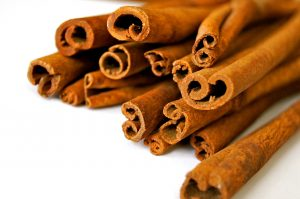 Different Types of Cinnamon - What You Need to Know