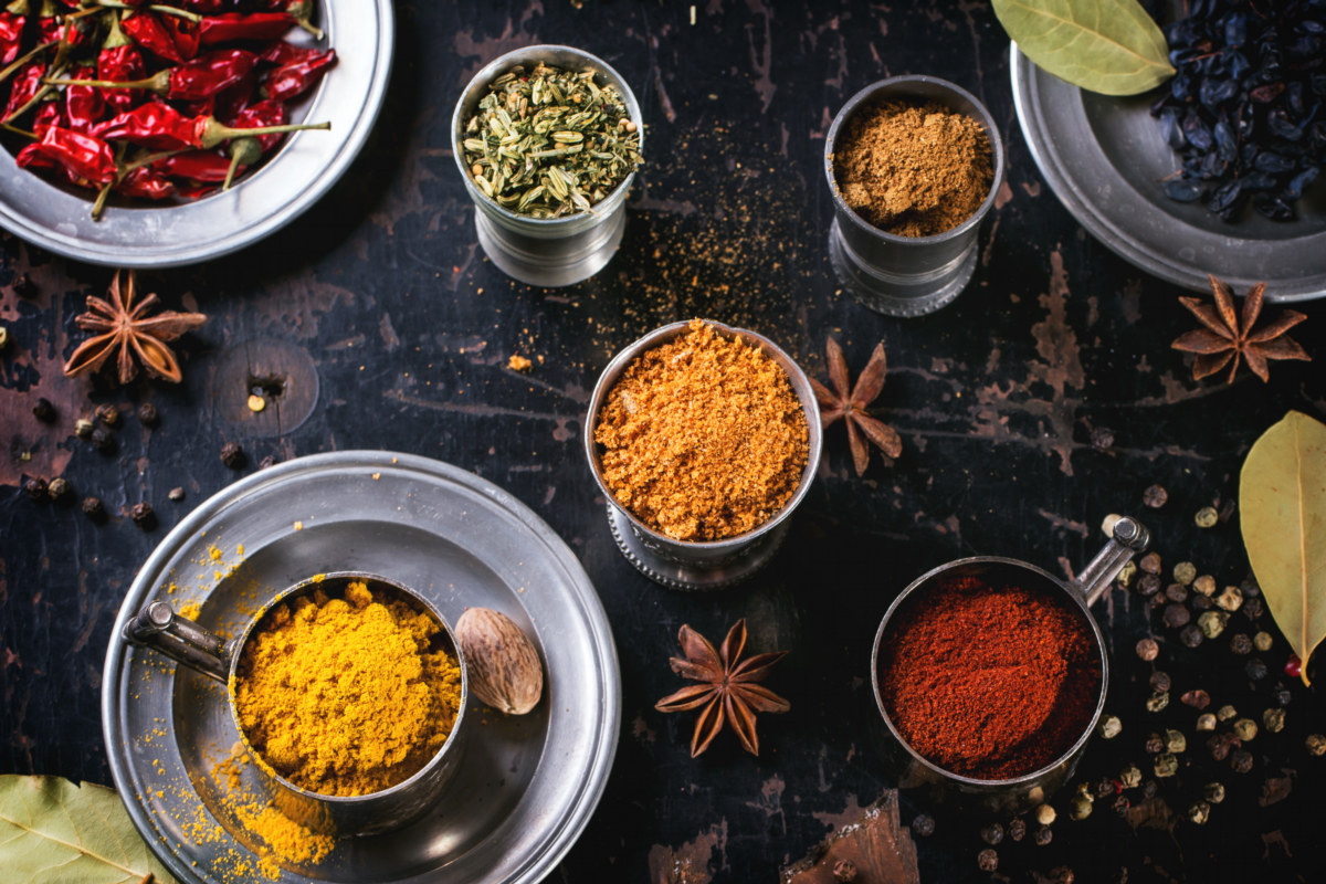 Enjoy the Many Benefits of Turmeric With These Turmeric Root Recipes