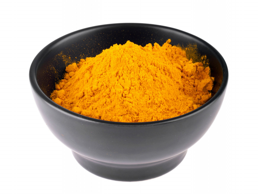 Turmeric for Depression – Facts You Must Know