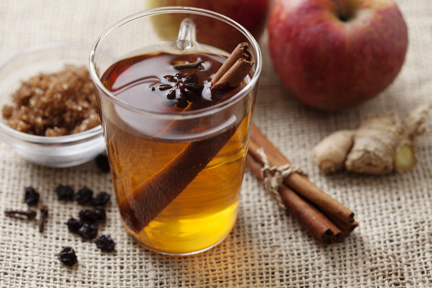Is Cider Vinegar The Same As Apple Cider Vinegar?