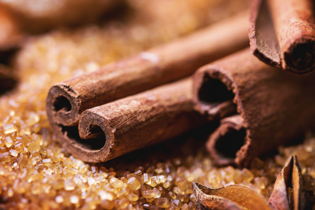 Top Side Effects of Cinnamon You Should Be Aware of