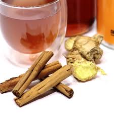 The Many Health Benefits Of Ginger Tea