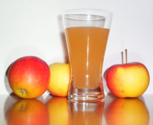 Apple Cider Vinegar Cholesterol
